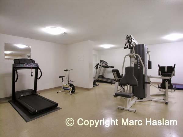 exercise gym (JPG)