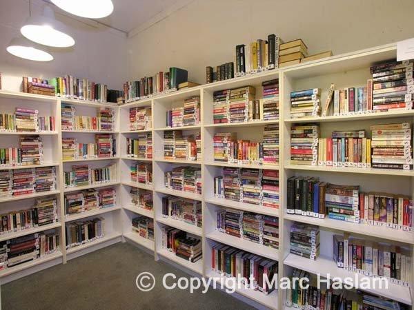 library (JPG)