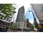 The Hudson Live/Work Condos - 610 Granville St