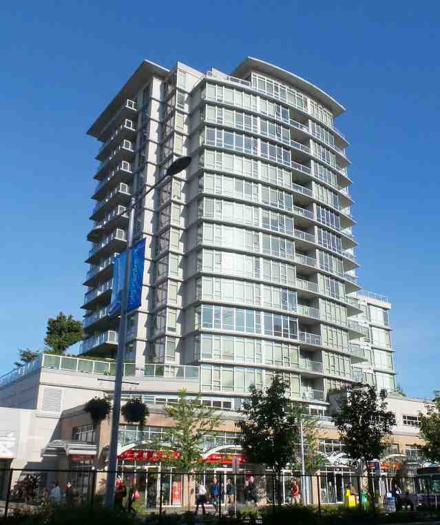 Opal - 7888 Saba Road, Richmond Richmond Condos for Sale ... Saba Road Map on jordan road map, india road map, russia road map, western hemisphere road map, vietnam road map, montserrat road map, brazil road map, nigeria road map, palau road map, st john usvi road map, nevis road map, rotterdam road map, saint croix road map, denmark road map, japan road map, french guiana road map, iran road map, taiwan road map, ascension island road map, trinidad and tobago road map,