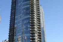 Park West one - 455 Beach, Vancouver | Condo In Vancouver