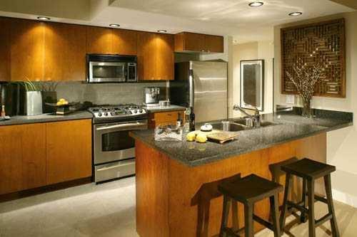 kitchen (JPG)
