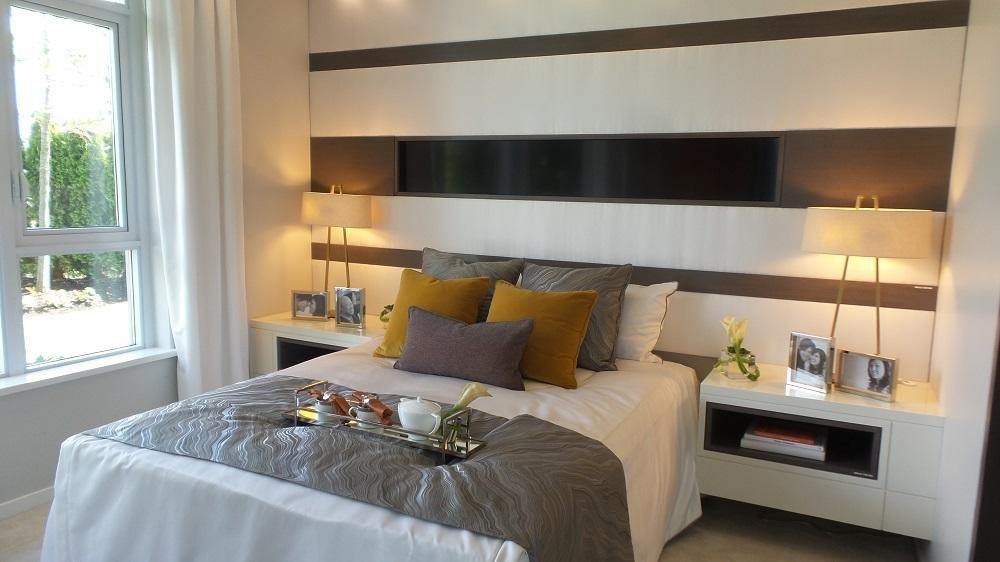 bedroom (JPG)