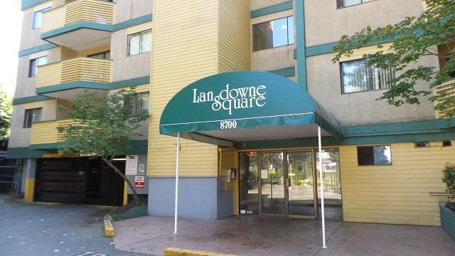 lansdowne square (JPG)