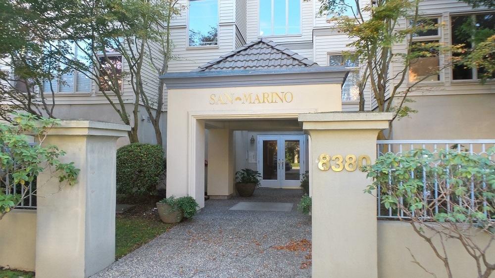 front entrance (JPG)