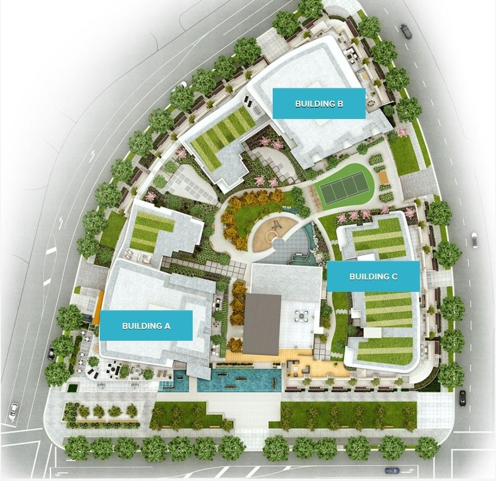 site plan1 (JPG)