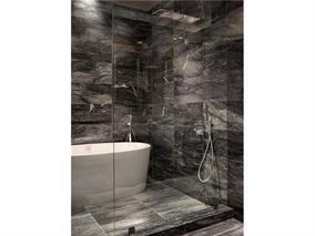 shower (JPG)