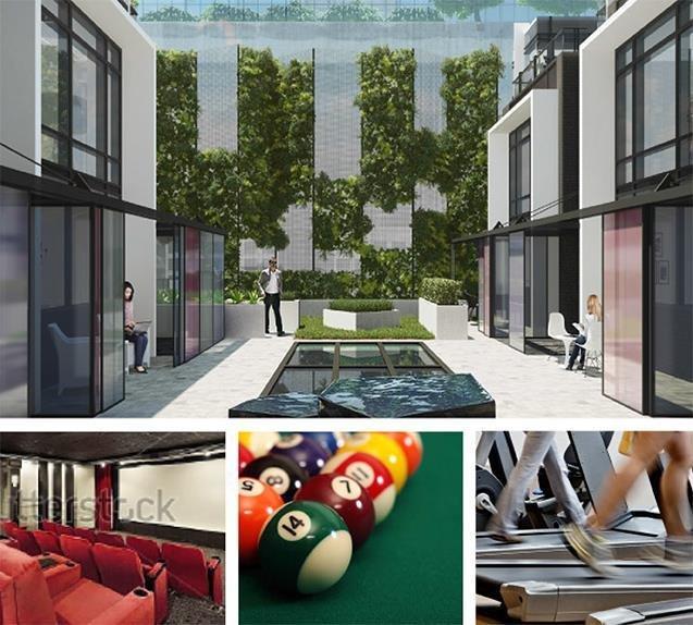 amenities (JPG)