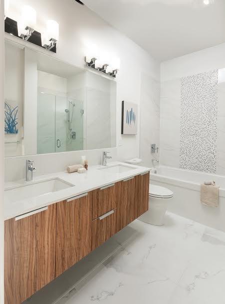 tate bathroom (JPG)