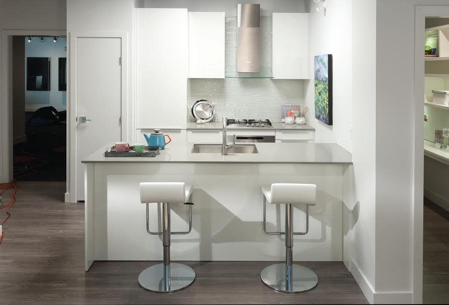 tate kitchen (JPG)