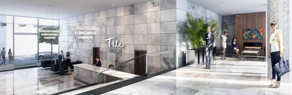 tate lobby (JPG)