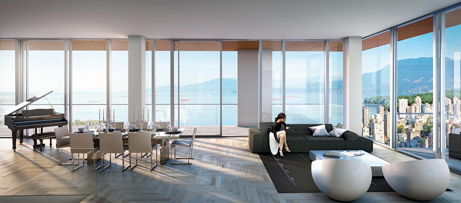 living room (JPG)
