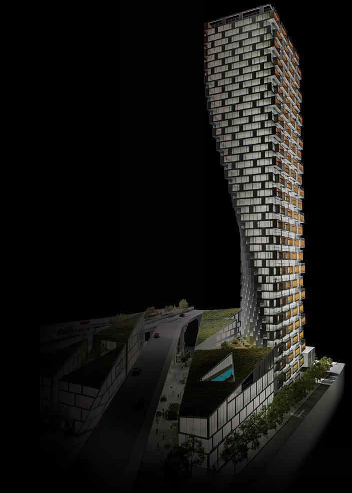tower (JPG)