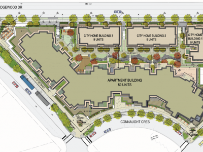 grosvenor site plan (PNG)
