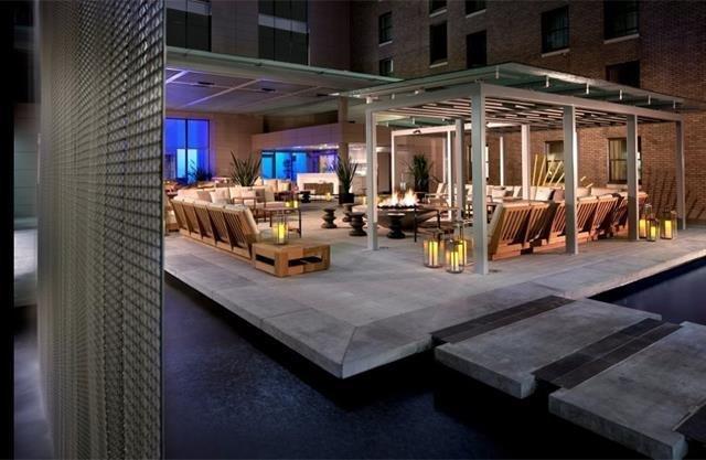 lounge (JPG)