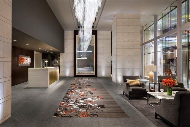 reception lobby (JPG)