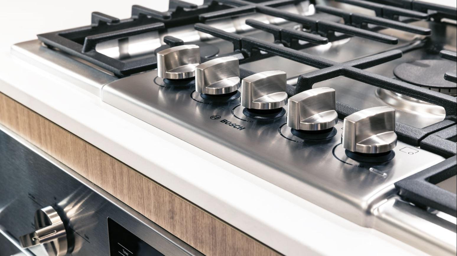 gas stove (JPG)