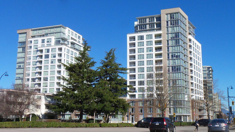 park residences (JPG)