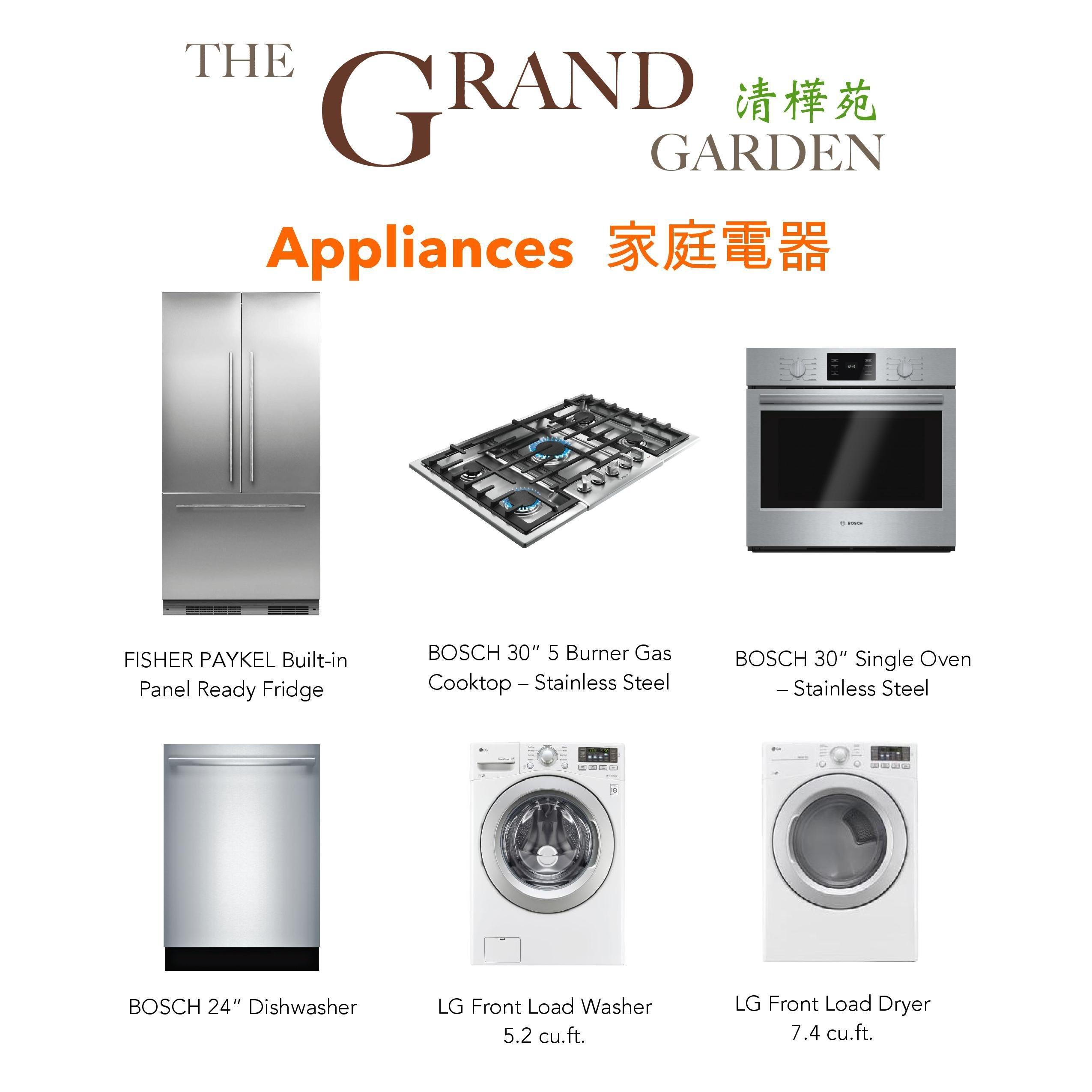 appliance board page 001 3 (JPG)