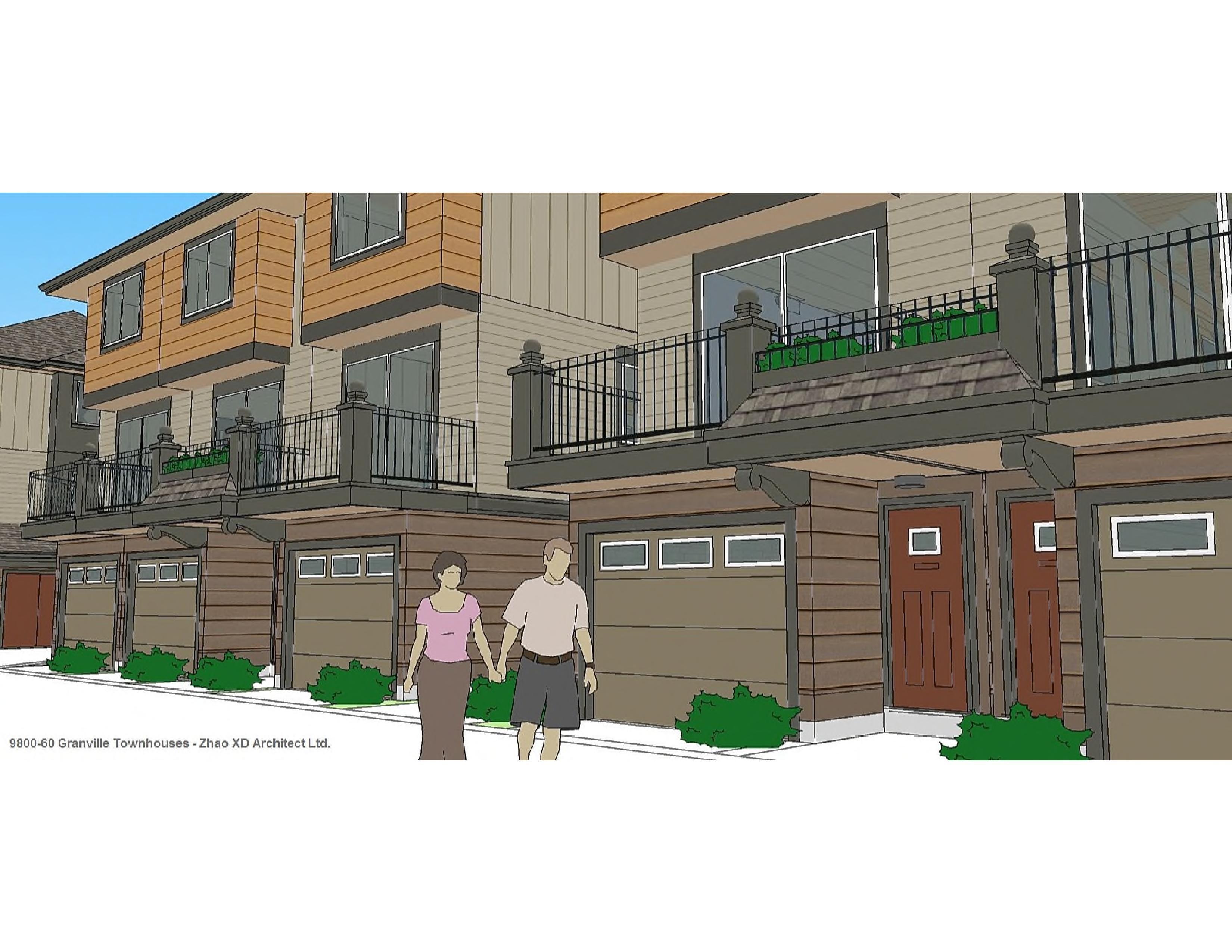 color 3d 9800 60 granville page 003 page 001 (JPG)