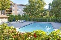 swimming pool (JPG)