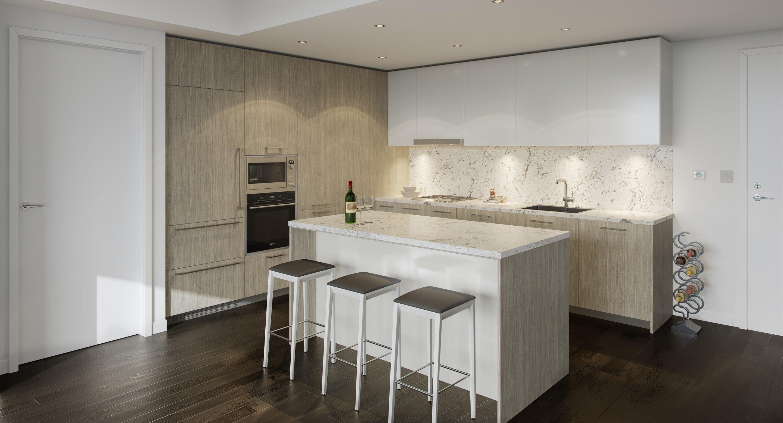 kitchen gray (JPG)