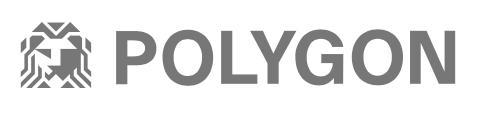 polygon logo (PNG)