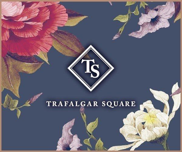 trafalgar logo (JPG)