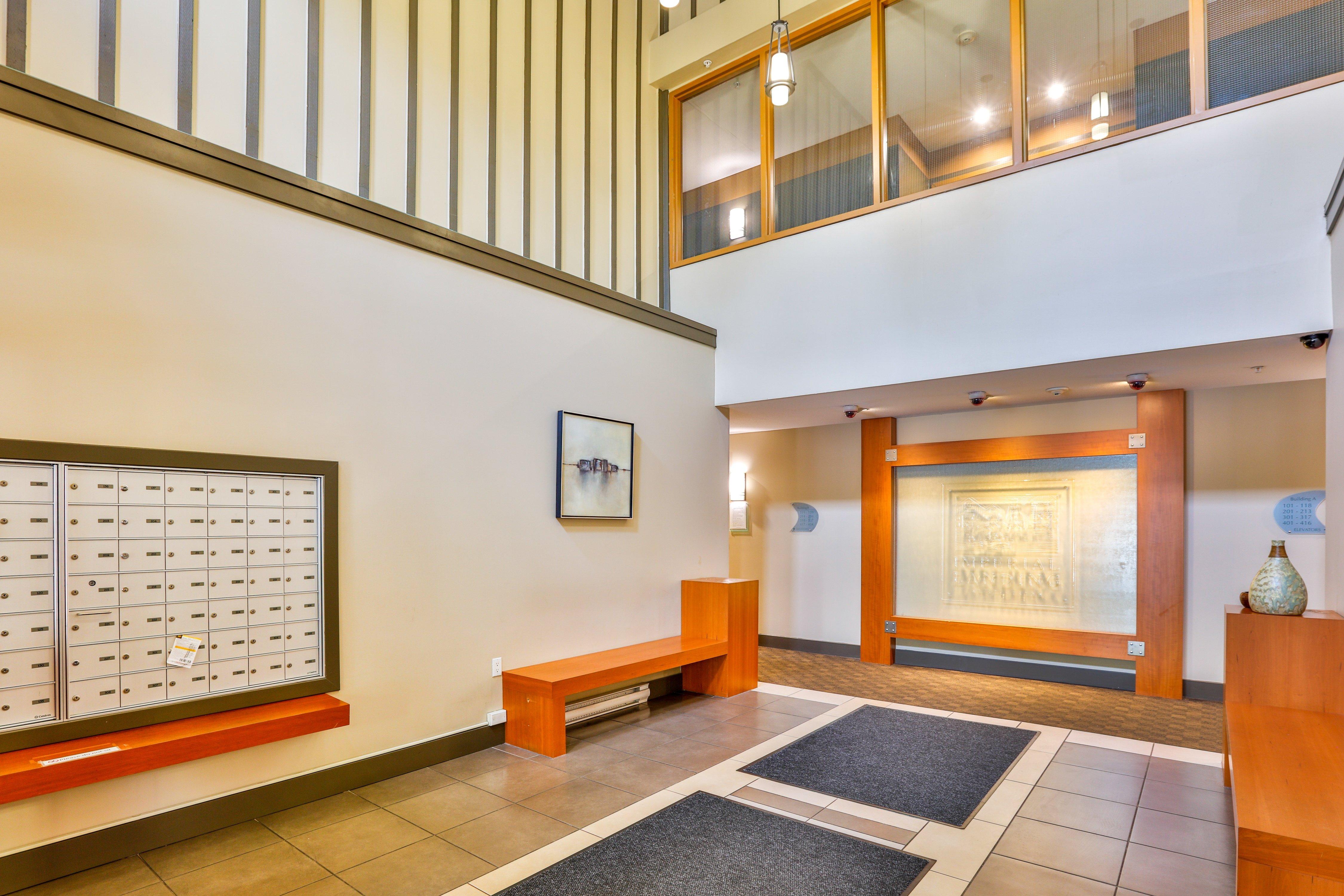 lobby (JPG)