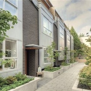 South granville albrighton real estate vancouver lofts for Koi 8th ave