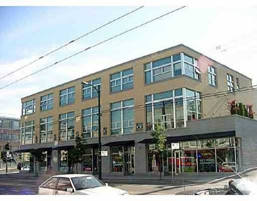 2088 w 11 ave  lofts in kits (JPG)