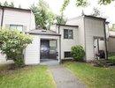 R2101795 - 2608 Tretheway Drive, Burnaby, BC, CANADA