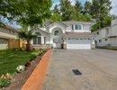 R2076348 - 14209 91 Avenue, Surrey, BC, CANADA