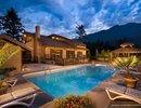 R2070536 - 41604 Grant Road, Squamish, BC, CANADA
