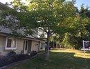 R2070649 - 18056 61a Avenue, Surrey, BC, CANADA
