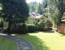 R2070839 - 2358 Riverside Drive, North Vancouver, BC, CANADA