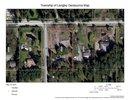 R2070968 - 24320 61 Avenue, Langley, BC, CANADA