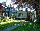 R2066428 - 1339 Dovercourt Road, North Vancouver, BC, CANADA