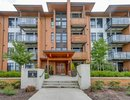 R2071491 - 203 - 220 Salter Street, New Westminster, BC, CANADA