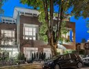 R2066561 - 203 980 W 22ND AVENUE, Vancouver, BC, CANADA