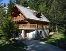 R2060326 - 8279 Mountain View Drive, Whistler, BC, CANADA
