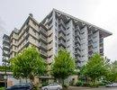 R2071643 - 504 - 328 E 11th Avenue, Vancouver, BC, CANADA