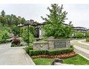 R2071747 - 408 - 7418 Byrnepark Walk, Burnaby, BC, CANADA