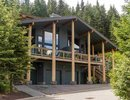 R2071846 - 29 - 2250 Nordic Drive, Whistler, BC, CANADA