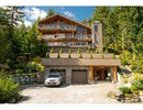 V1093726 - 8380 Mountainview Srive, Whistler, BC, CANADA