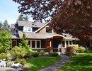 R2044808 - 13631 30 Avenue, Surrey, BC, CANADA