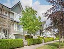 R2072081 - 73 - 9133 Sills Avenue, Richmond, BC, CANADA