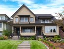 R2071983 - 252 W 6th Street, North Vancouver, BC, CANADA