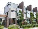 R2072275 - 6126 Oak Street, Vancouver, BC, CANADA