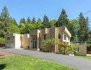 R2521598 - 2095 Queens Avenue, West Vancouver, BC, CANADA